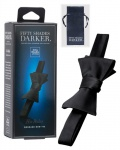 Fifty Shades of Grey » Darker - His Rules« - Fessel-Fliege