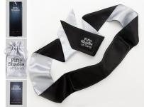 Fifty Shades of Grey » All Mine« - Augenbinde