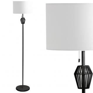 lampe landhausstil g nstig online kaufen bei yatego. Black Bedroom Furniture Sets. Home Design Ideas