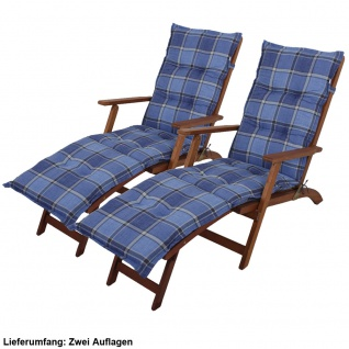 deckchair auflage g nstig online kaufen bei yatego. Black Bedroom Furniture Sets. Home Design Ideas