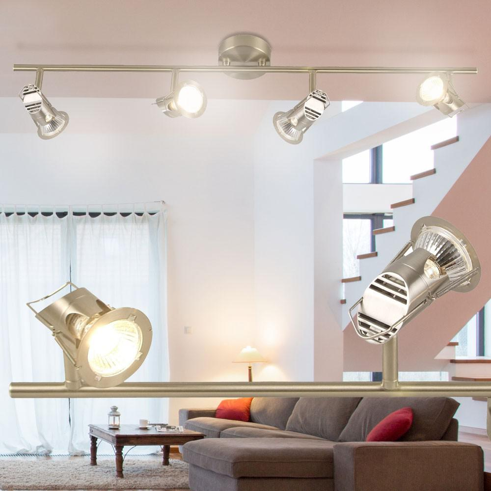 Awesome Küchenbeleuchtung Led Selber Bauen Ideas - House Design ...