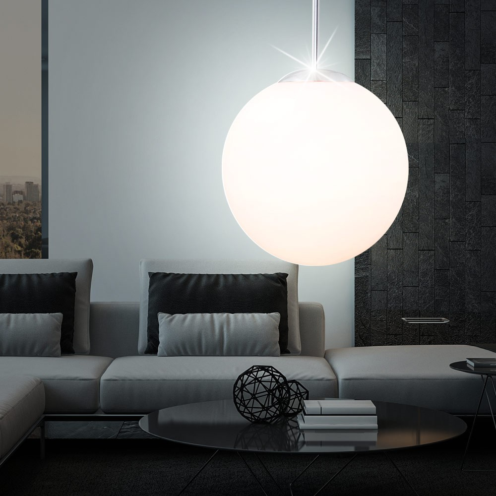 H Ngelampe Wohnzimmer With Led Hngelampen Wohnzimmer. Cheap Beautiful  Clever Design Ideas Lampe ...