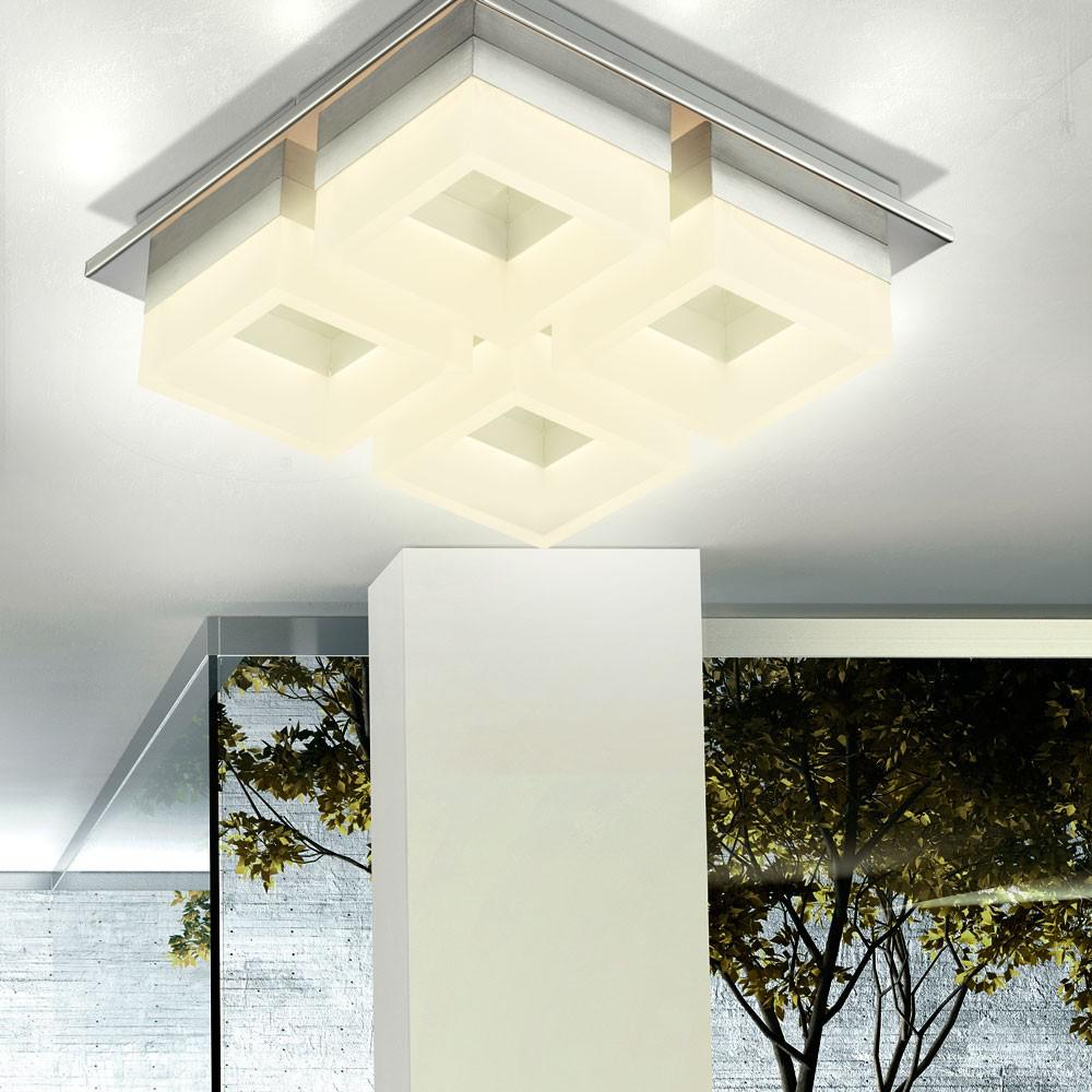 Beautiful Küchen Led Leuchten Contemporary - Ridgewayng.com ...