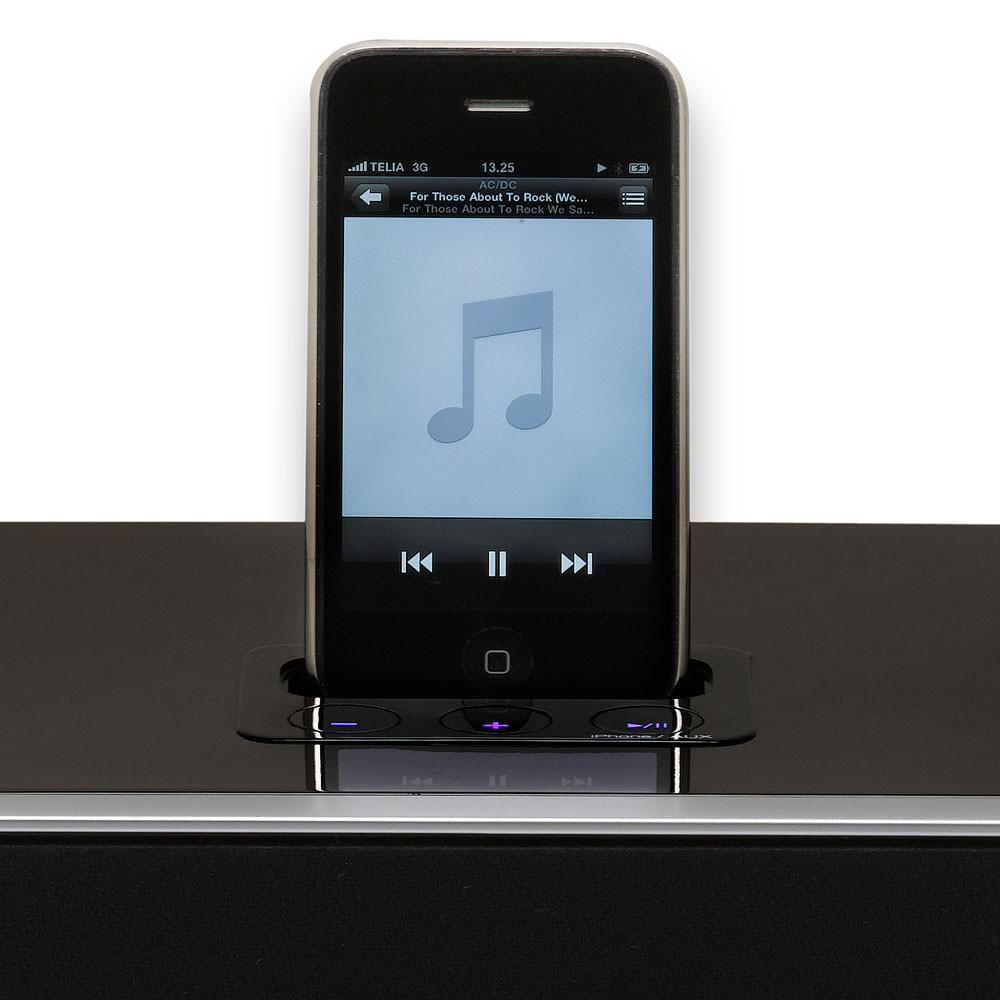B001GNC7RY moreover Iluv I9200 Quad Cd Speaker Dock For Ipod moreover Rooms further Ipod Docking Station 160 as well 15740762. on ipod touch docking station with cd player