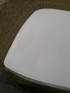 Auflage Karibik Des.white-washed