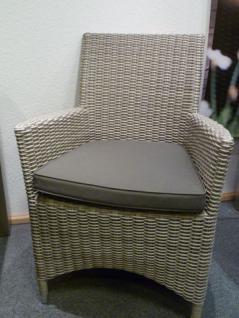 Auflage Tonga Des.grey-washed - Vorschau 2