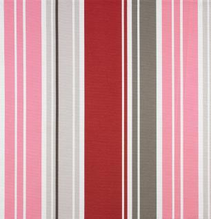 Auflage für Möbel aus der Serie Balero im Dessin 195 65%Baumwolle 35% Polyester Lichtbeständigkeit 5 von 8, verschiedene Größen in der Auswahl NEU!!!