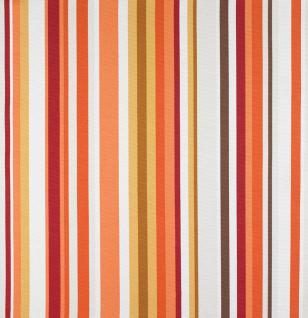 Auflage für Möbel aus der Serie Balero im Dessin 197 65%Baumwolle 35% Polyester Lichtbeständigkeit 5 von 8, verschiedene Größen in der Auswahl NEU!!!