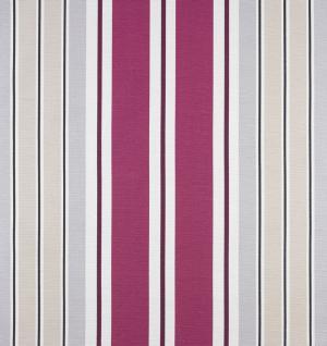 Auflage für Möbel aus der Serie Balero im Dessin 199 65%Baumwolle 35% Polyester Lichtbeständigkeit 5 von 8, verschiedene Größen in der Auswahl NEU!!!
