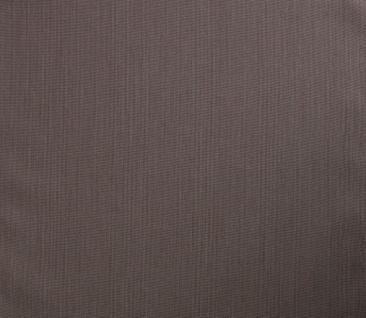 Auflage für Sessel Vibro Des.315 100% Polyacryl, Lichtbeständigkeit 7-8 von 8 - Vorschau 2
