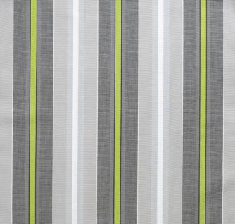 Auflagen für Serie Romano von Royal Garden, verschiedenen Größen in der Auswahl wählbar Dessin 2000 100% Polyacryl Lichtbeständigkeit 7-8 von 8