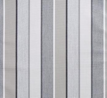 Auflage zu Sessel Comfort Dessin 310 100% Polyacryl, Lichtbeständigkeit 7-8 von 8 - Vorschau 1