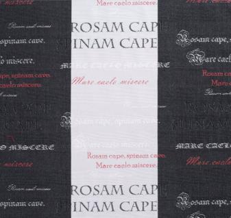 Auflagen für Serie Romano von Royal Garden, verschiedenen Größen in der Auswahl wählbar Dessin 3440 100% Polyacryl Lichtbeständigkeit 7-8 von 8 - Vorschau 2