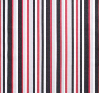 Auflage für Sessel Pilo von Royal Garden MWH im Des. 3441 100% Polyacryl Lichtbeständigkeit 7-8 von 8 - Vorschau 2