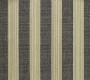 Auflage zu Sessel Comfort Dessin 3031 100% Polyacryl Lichtbeständigkeit 7-8 von 8 - Vorschau 2