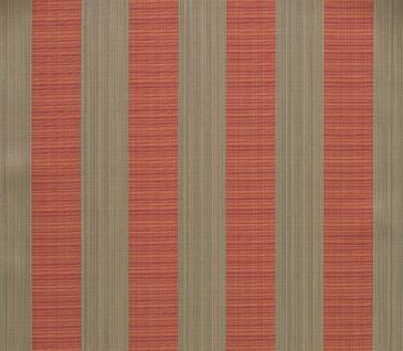Auflage für Sessel Pilo von Royal Garden MWH im Des. 3033 100% Polyacryl, Lichtbeständigkeit 7-8 von 8 - Vorschau 2