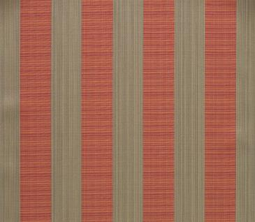 Auflagen für Serie Romano von Royal Garden, verschiedenen Größen in der Auswahl wählbar Dessin 3033 100% Polyacryl, Lichtbeständigkeit 7-8 von 8 - Vorschau 2