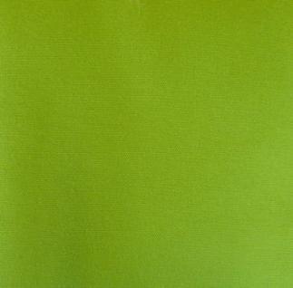 Auflage zu Sessel Comfort Dessin 2002 100% Polyacryl Lichtbeständigkeit 7-8 von 8