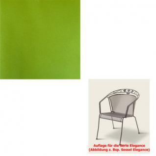 Auflage für Serie Elegance im Dessin 2002 verschiedene Größen in der Auswahl wählbar, 100% Polyacryl Lichtbeständigkeit 7-8 von 8