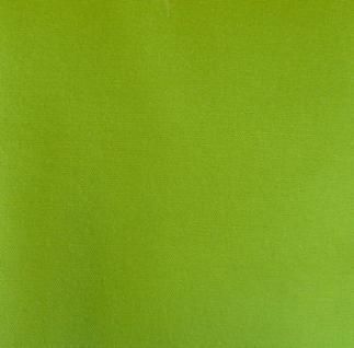 Auflage für Sessel Estanza und Tangor von Allibert Evolutiv im Des. 2002 100% Polyacryl Lichtbeständigkeit 7-8 von 8 - Vorschau 2