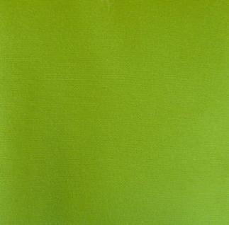 Auflage für Sessel Wien von Mesch im Dessin 2002 100% Polyacryl Lichtbeständigkeit 7-8 von 8