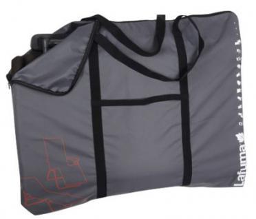 Lafuma Schutztasche Relaxliege