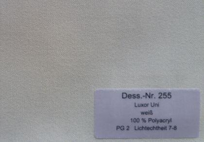 Auflagen zur Serie Romantic im Dessin 255 100% Polyacryl, Lichtbeständigkeit 7-8 von 8, verschiedene Größen in der Auswahl wählbar - Vorschau 2