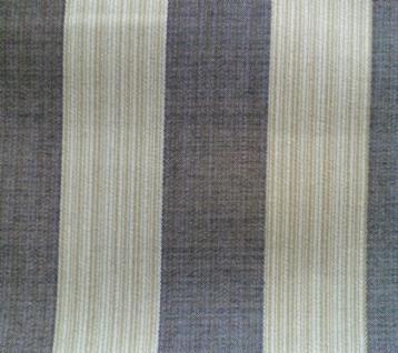 Auflage für Sessel Vibro Des.3031 100% Polyacryl, Lichtbeständigkeit 7-8 von 8 - Vorschau 2