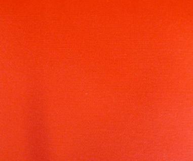 Auflage zu Sessel Ambiente Dessin 305 100% Polyacryl, Lichtbeständigkeit 7-8 von 8