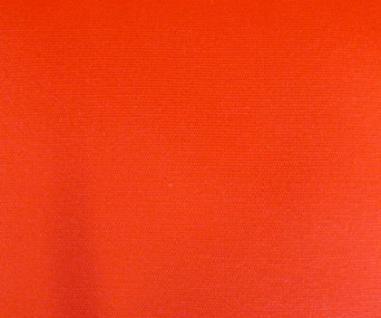 Auflage zu Sessel Comfort Dessin 305 100% Polyacryl, Lichtbeständigkeit 7-8 von 8