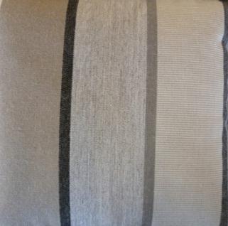 Auflagen für Serie Toledo von Kettler in der Auswahl unterschiedliche Größen zu wählen im Dessin 310 100% Polyacryl, Lichtbeständigkeit 7-8 von 8 - Vorschau 2