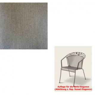 Auflage für Serie Elegance im Dessin 311 verschiedene Größen in der Auswahl wählbar, 100% Polyacryl, Lichtbeständigkeit 7-8 von 8 - Vorschau 1
