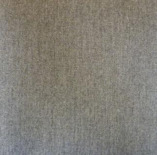 Auflage für Sessel Wien von Mesch im Dessin 311 100% Polyacryl, Lichtbeständigkeit 7-8 von 8