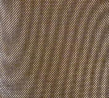 Auflage für Sessel Pilo von Royal Garden MWH im Des. 315 100% Polyacryl, Lichtbeständigkeit 7-8 von 8 - Vorschau 2