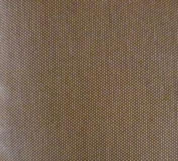 Auflage zu Sessel Comfort Dessin 315 100% Polyacryl, Lichtbeständigkeit 7-8 von 8 - Vorschau 1