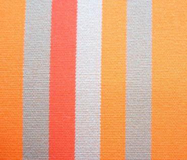 Auflage zu Sessel Ambiente Dessin 443 100% Polyacryl, Lichtbeständigkeit 7-8 von 8 - Vorschau 2