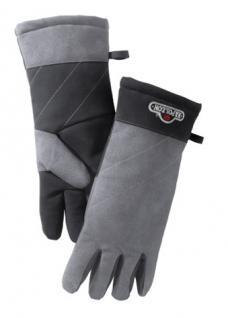 Grillhandschuhe Glove - Vorschau