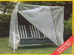 abdeckhaube f r hollywoodschaukel kaufen bei yatego. Black Bedroom Furniture Sets. Home Design Ideas