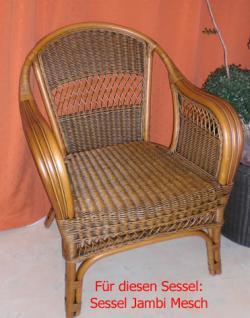 auflagen f r serie jambi medan von mesch in verschiedenen gr en in der auswahl im dessin 2002. Black Bedroom Furniture Sets. Home Design Ideas