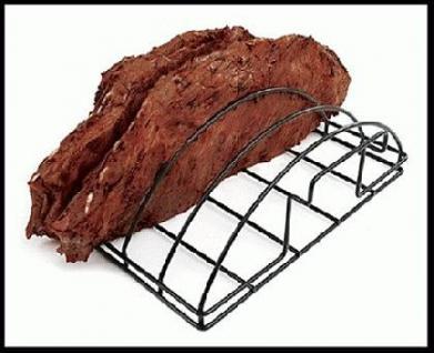 klein grill g nstig sicher kaufen bei yatego. Black Bedroom Furniture Sets. Home Design Ideas
