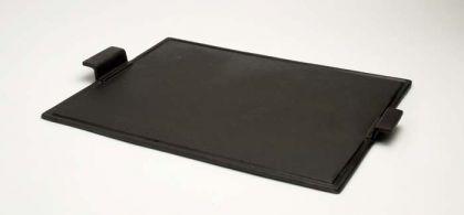 Platte aus Gusseisen - Vorschau 1