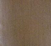 Auflage zu Sessel Comfort Dessin 315 100% Polyacryl, Lichtbeständigkeit 7-8 von 8