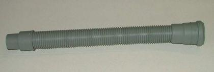 Flexibler HT - Anschlußschlauch DN50 - Vorschau 2
