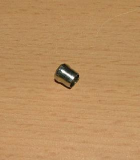 Schneidring aus Stahl = SR - Vorschau