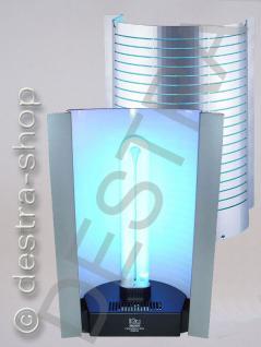 IGU Fangreflektor 4004 Omega
