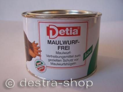 Detia Maulwurf-Frei