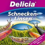 Schnecken-Linsen 6Kg