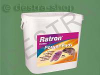 Ratron® Power Pads 5kg