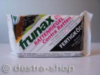 frunax® 1 x DS Rattenriegel 200g