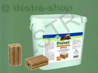 frunax® Monitoring-Block